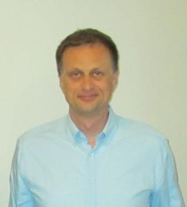 Foto aus dem Jahre 2011
