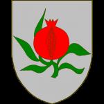 Royaume de Grenade