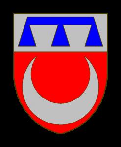 Allamont-Bussy-Malandry
