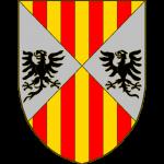 Aragon-Sicile