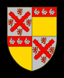d'Arnoult de Meisembourg