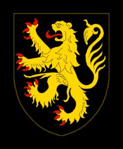 Königreich Belgien