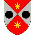Commune d' Erpeldange