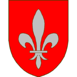 Commune de Houffalize (B)