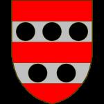 de Gondersdorf