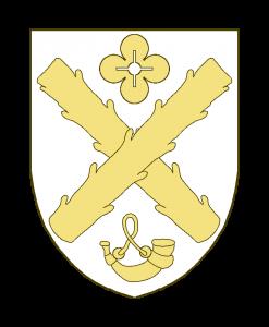 Joutz