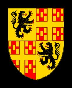 d'Innhausen et Kniphausen d'Autel
