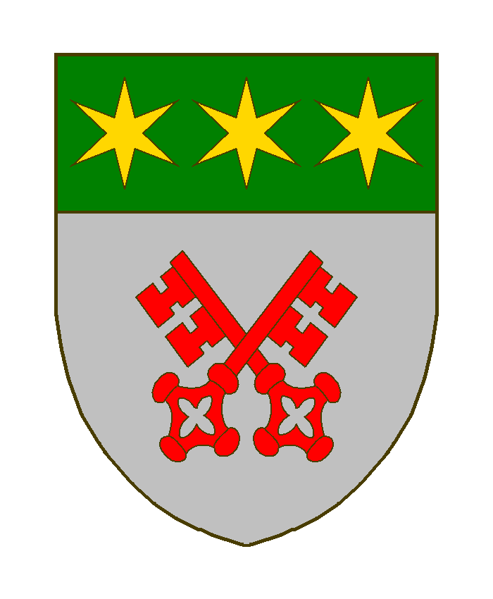Gemeinde Trierweiler