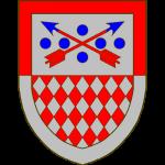 Verbandsgemeinde Bad Breisig