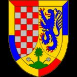 Verbandsgemeinde Baumholder