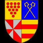 Verbandsgemeinde Brohltal