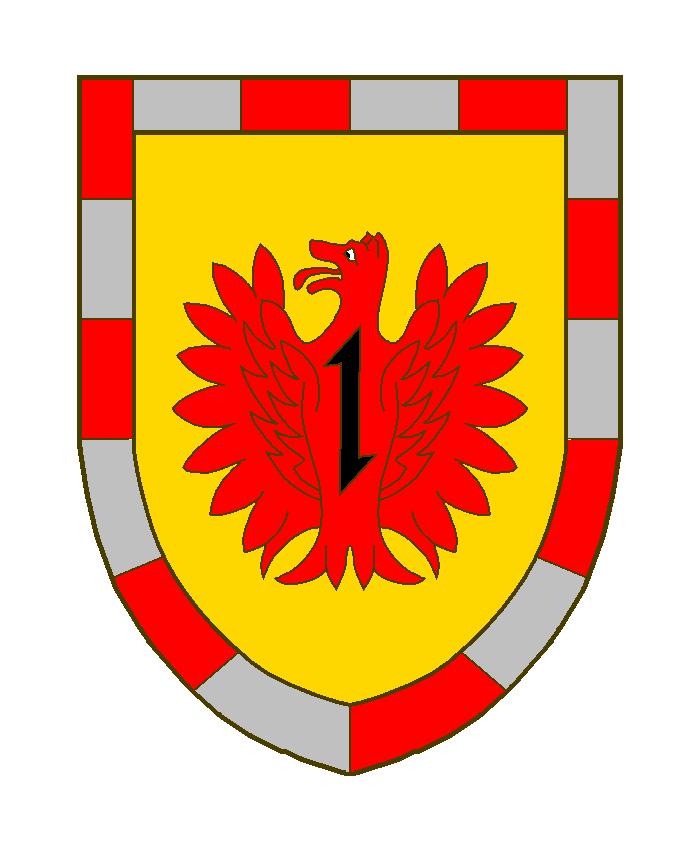 Verbandsgemeinde Rhaunen