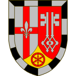 Verbandsgemeinde Wittlich-Land