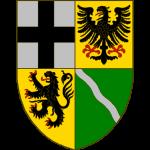 Landkreis Ahrweiler