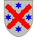 Andrea d'Ennershausen