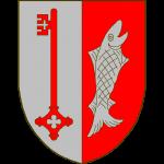 Commune d'Aboncourt-sur-Seille