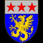 Commune d'Adaincourt