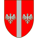 Commune d'Alaincourt-la-Côte
