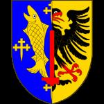 Commune d'Audun-le-Tiche