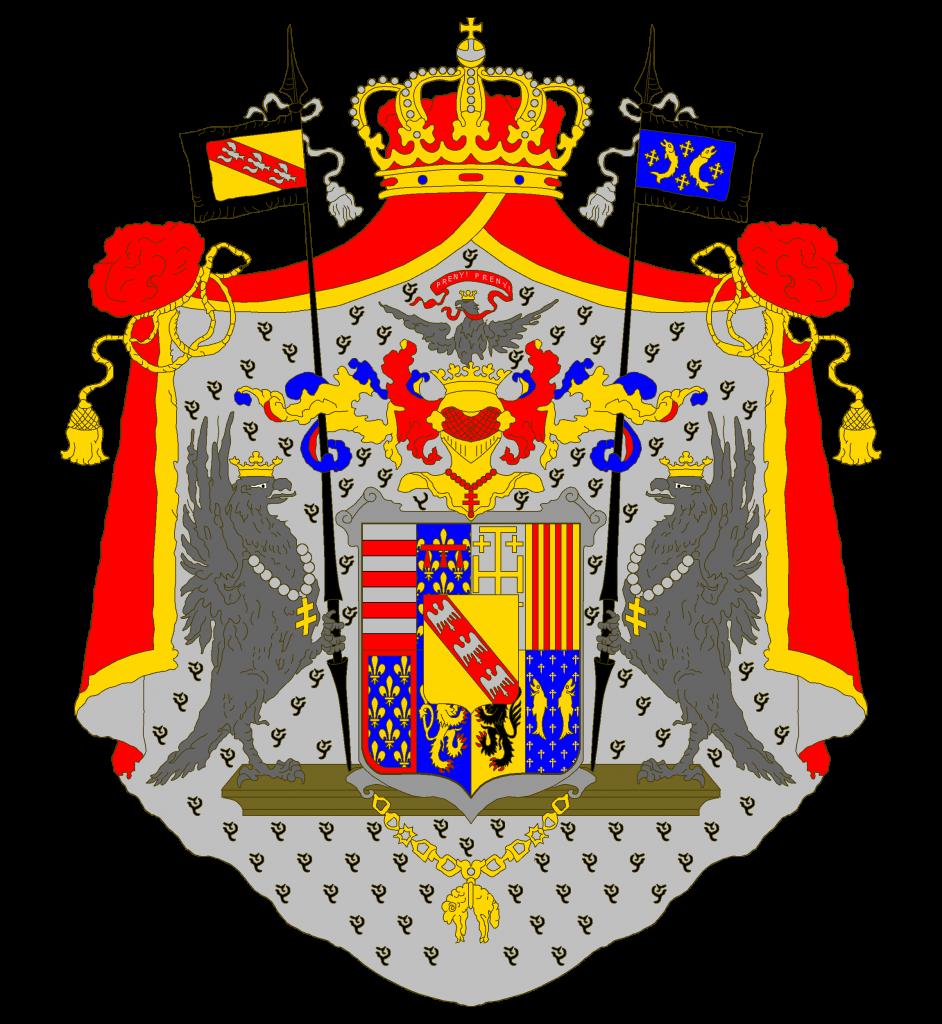 Duché de Lorraine