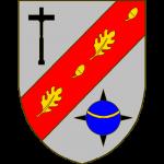Gemeinde Dauwelshausen