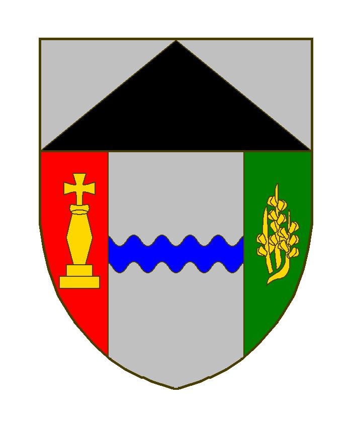 Gemeinde Heilbach