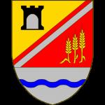 Gemeinde Zweifelscheid