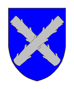 Vannerus