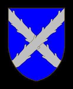 Vannerus - variante