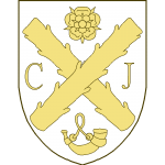 Joutz - variante