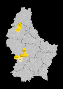 communes-a-fusionner2015