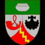Gemeinde Alflen