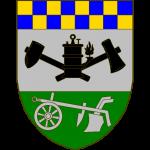 Gemeinde Altlay