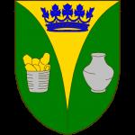 Gemeinde Auderath