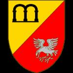 Gemeinde Bad-Bertrich