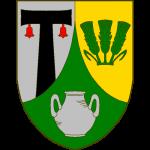 Gemeinde Beuren (Eifel)
