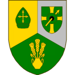 Gemeinde Brachtendorf