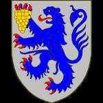 Gemeinde Brauneberg