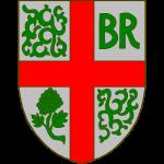 Gemeinde Briedel