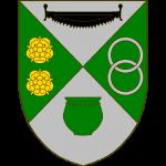 Gemeinde Brieden