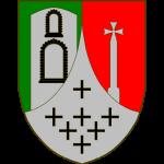 Gemeinde Büchel (Eifel)