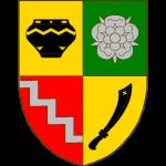 Gemeinde Dünfus