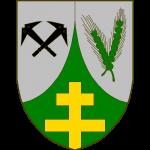 Gemeinde Düngenheim