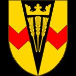 Gemeinde Eckfeld