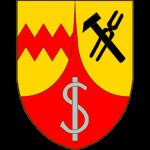 Gemeinde Eisenschmitt