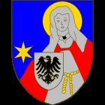 Erden (Mosel)