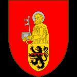 Gemeinde Esch (bei Gerolstein)