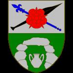 Gemeinde Eulgem