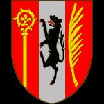 Gemeinde Faid