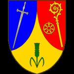 Gemeinde Filz (Eifel)
